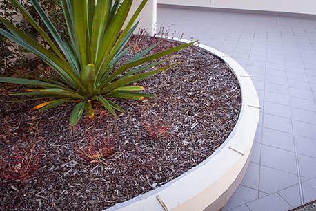 Property Maintenance Perth